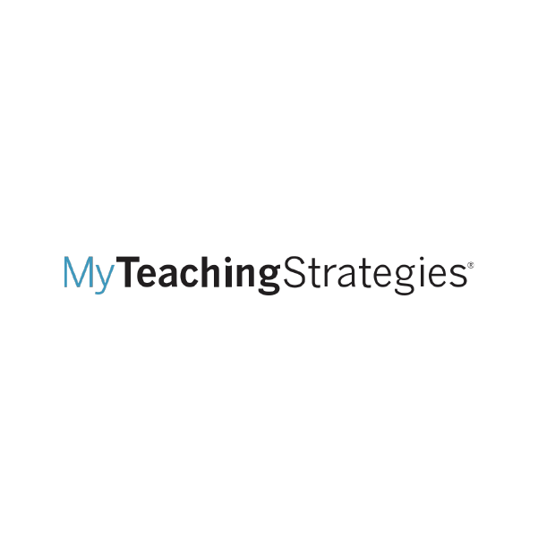 My Teaching Strategies