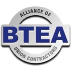 Building Trades logo