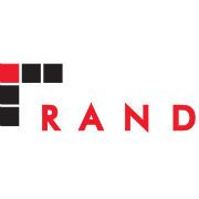 Rand Architecture logo