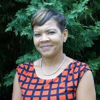 Dr. Lynn Clayton-Prince