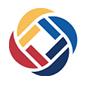 School Messenger logo
