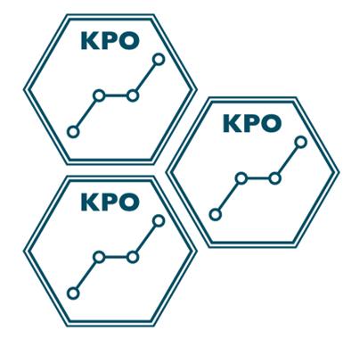 KPOs or Key Performance Objectives