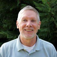 Jeff Durrett