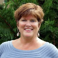Dr. Cheryl Thomas