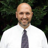 Dr. Jason Tibbs