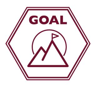 Goal Indicator