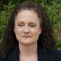 Andrea Dorsey, Instructional Technology Resource Teacher