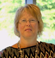Constance Deal, Principal