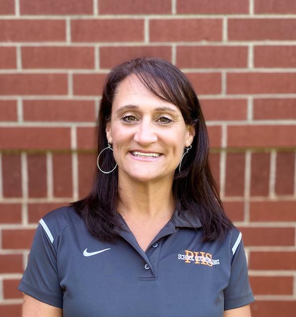 Mrs. Rehme
