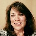 Christine Phaup