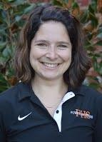 Dr. Samantha Martin