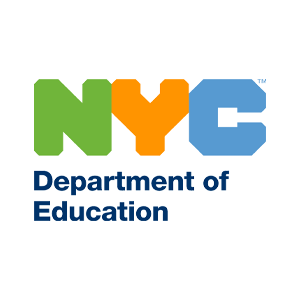 NYC DOE icon