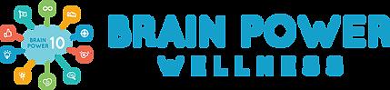Brain Power Wellness