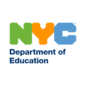 NYCDOE icon