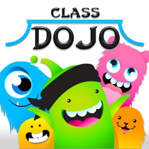 ClassDojo icon