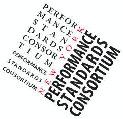 Performance Consortium Logo