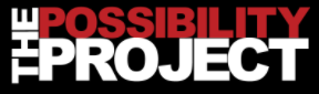 Possibility Project Logo