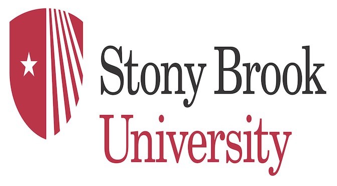 Stonybrook University Logo