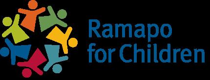 Ramapo for Children logo
