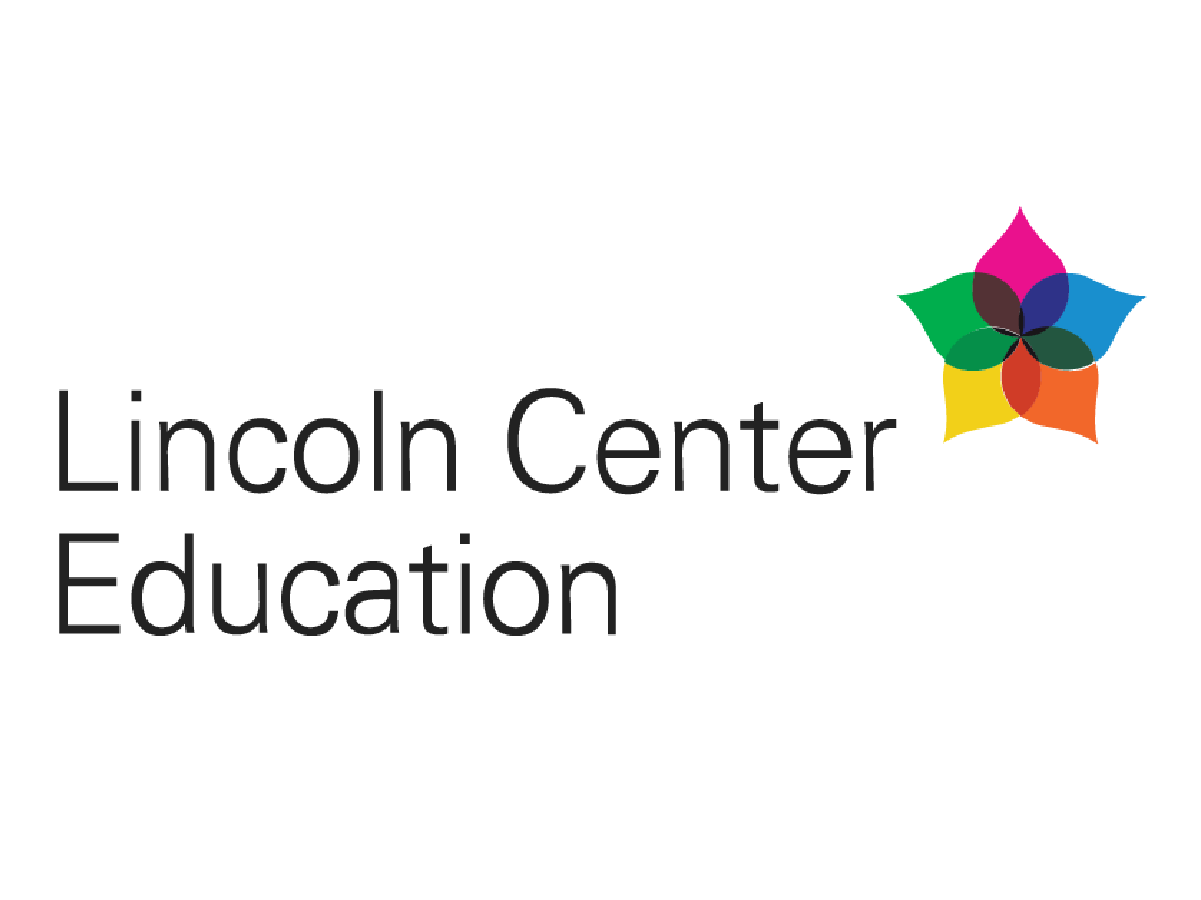 Lincoln Education Center