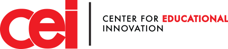 Center for Educational Innovation