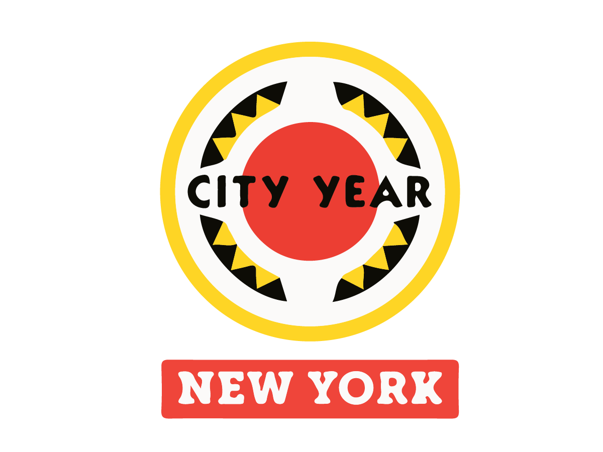 City Year NYC