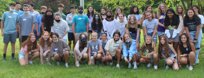 Introducing our 2021-22 Homebase Leaders!