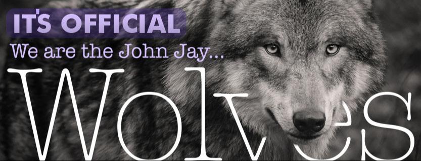 John Jay Wolves!