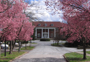 Photo of Lineberry Hall