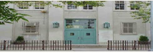 Front Doors of P993Q's Main Site