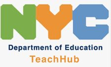 Teacher Hub Icon
