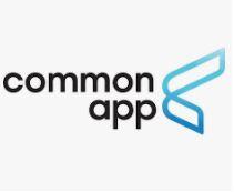 common app logo 2