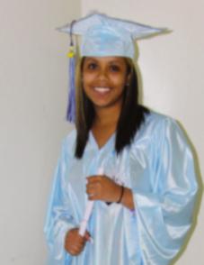 AGL graduate