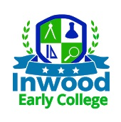 Inwood Early College Logo