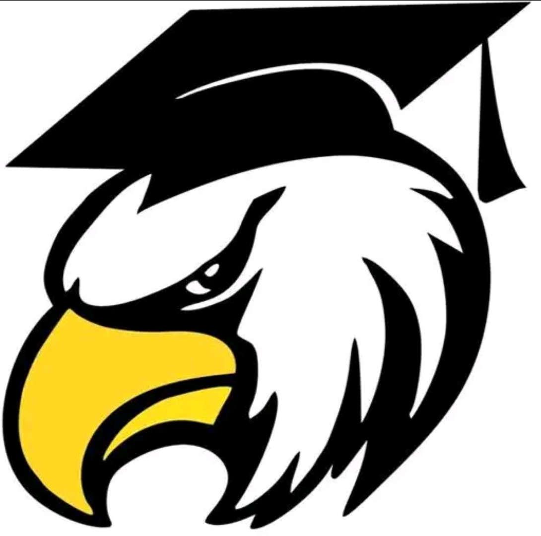 School App logo.
