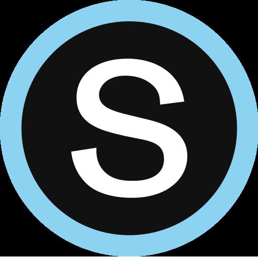 Schoology Gradebook Logo