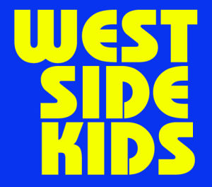 West Side Kids logo