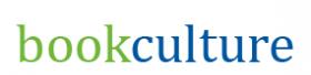 Book Culture Logo