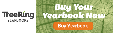 Purchase a Mather Yearbook