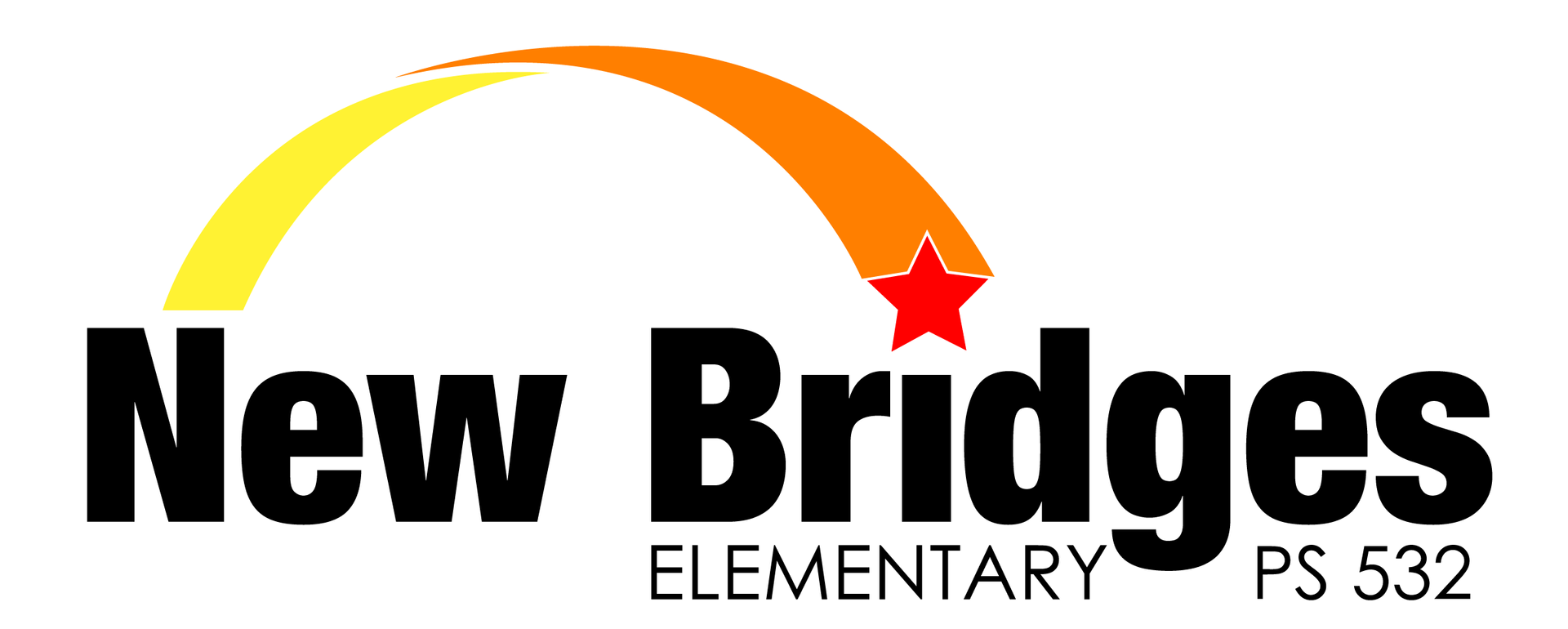 New Bridges Logo