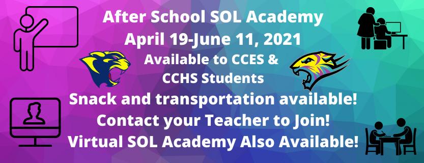 SOL Academy