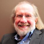 Dr. Steve Furhman, School Board Member at large