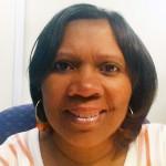 Martha Harris- School Board District 3