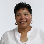 Helen Payne Jones- School Board District 1