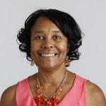 Ms. Arlinda Hairston, CCES School Counselor