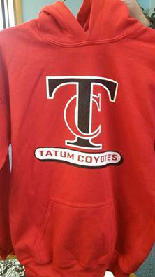 Red Hoodie - Youth $25.00 - Adult $30.00.jpg