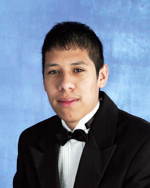 Irving Avalos