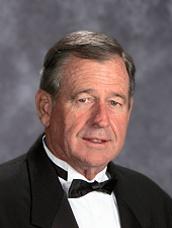Greg Slover, Principal