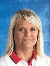 Lisa Medlin - Class Sponsor