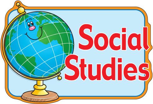 Social Studies gif